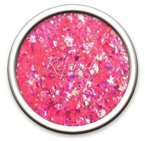 Opal Glitters 09