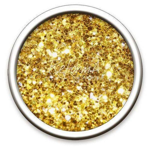 Magic Glitters 15
