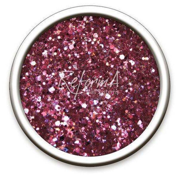 Magic Glitters 23