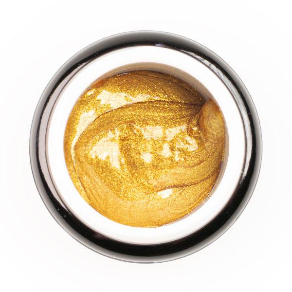 Ornament Gold gel, 7g