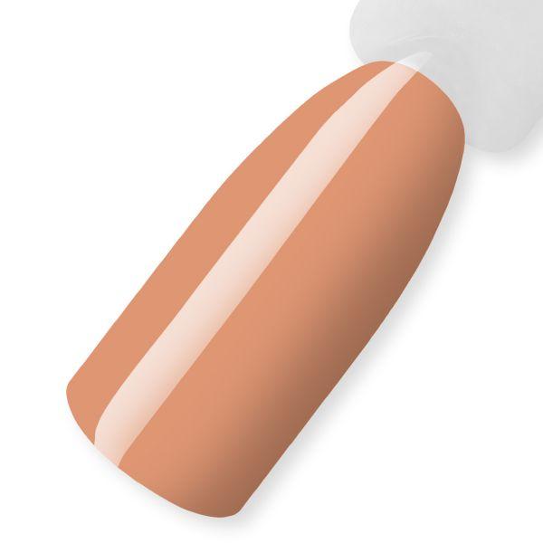 Gel Polish - Peanut Butter, 10ml