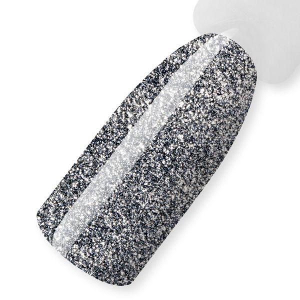 Gel Polish - Diamonds, 10ml