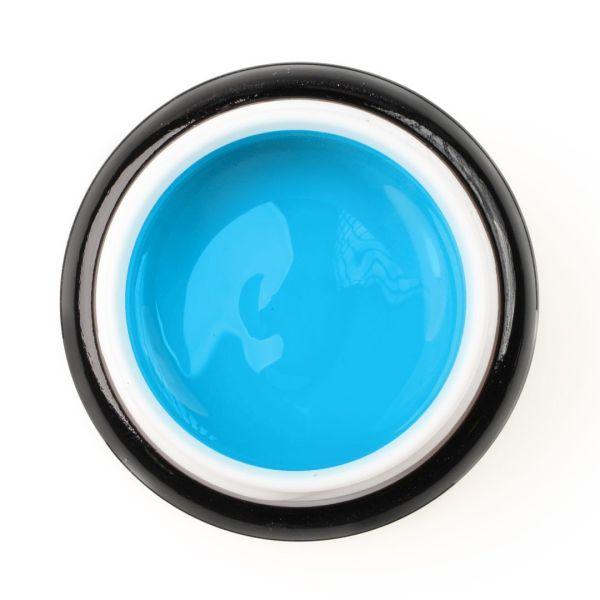 Blue Gum Gel, 7g