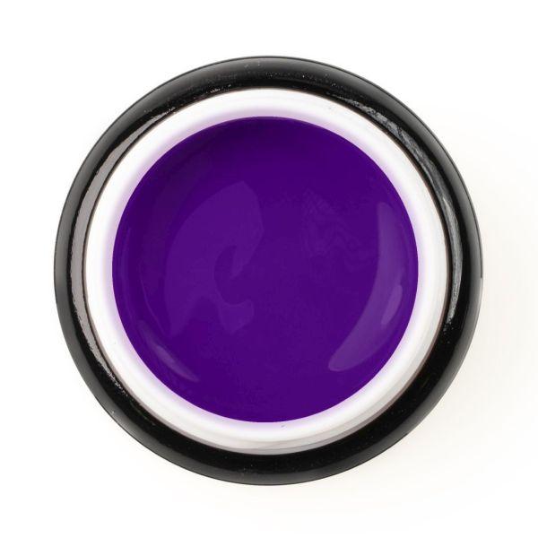 Violet Gum Gel, 7g