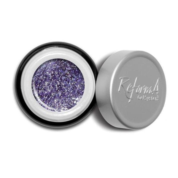PLAY Gel - Lustrous Violet, 10g