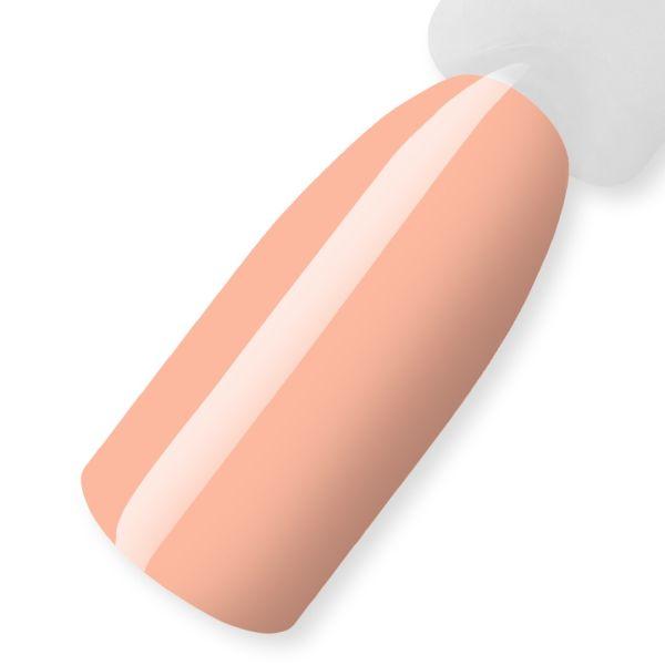 Gel Polish - Biscuit, 10ml