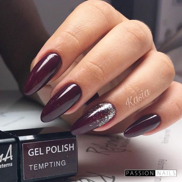 Gel Polish - Tempting, 3ml