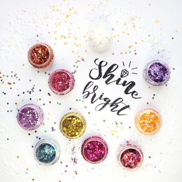 Opal Glitters 05