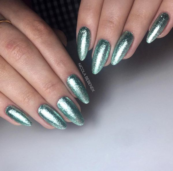PLAY Gel - Bright Green, 10g