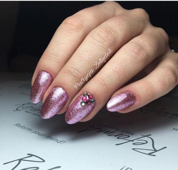 PLAY Gel - Lambent Pink, 10g