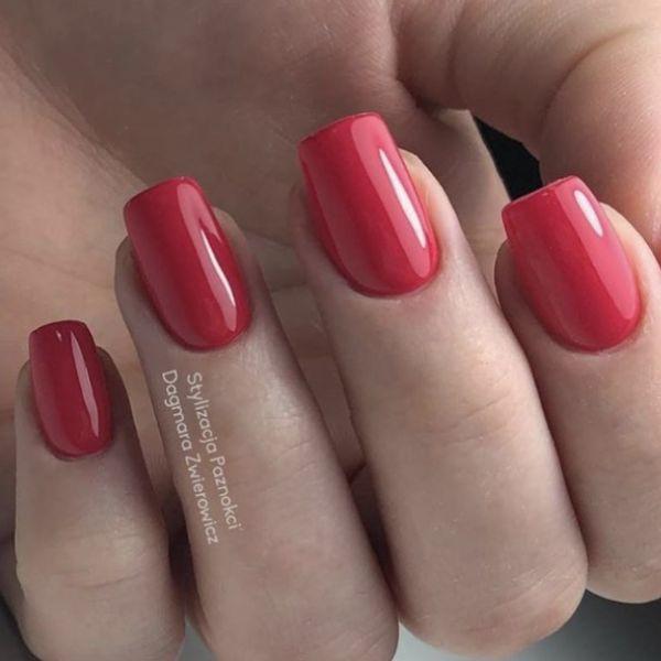 Gel Polish - Poppy, 3ml
