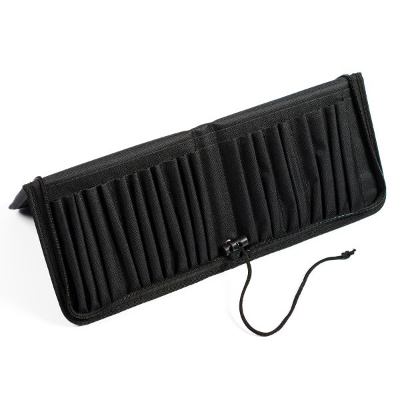 Brush Box Black ReformA
