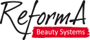 ReformA Nail Systems