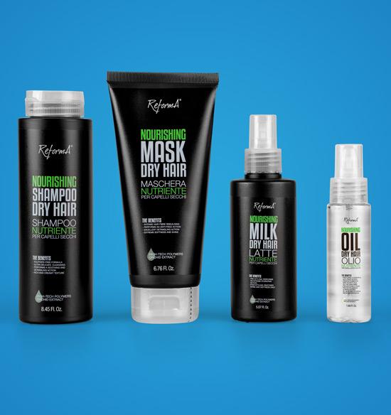 kosmetyk nawilżające przeciw puszeniu włosów